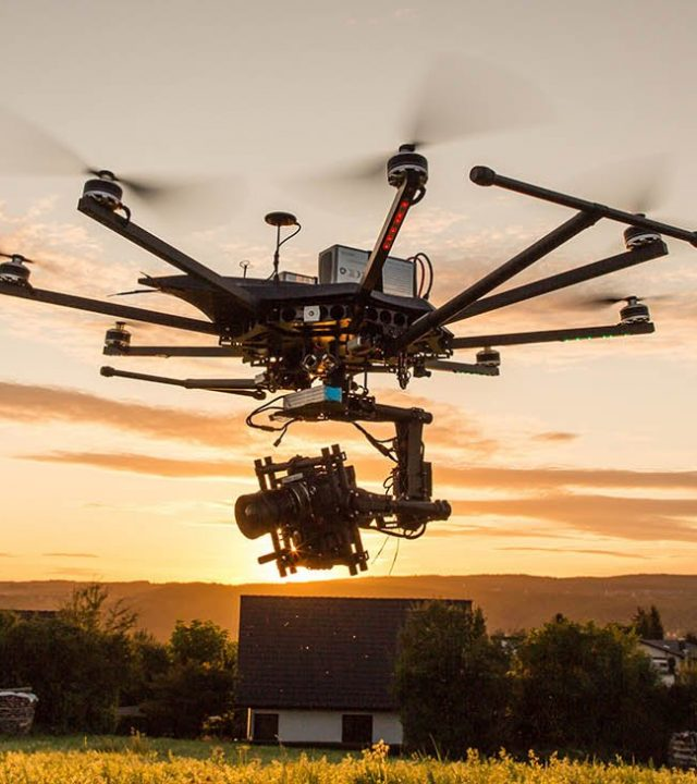 the-best-drone-parts-aerial-photography